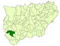 LocalizaciónMartos.png