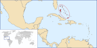 LocationBahamas.svg