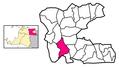 Locator Kecamatan Tigaraksa di Kabupaten Tangerang.png