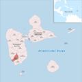 Locator map of Kanton Basse-Terre 2018.png