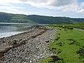 Loch Spelve - geograph.org.uk - 569385.jpg