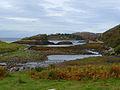 Loch an Èisg-brachaidh - geograph.org.uk - 1500481.jpg