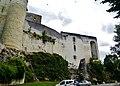 Loches Cité Royale 2.jpg