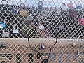 Locked Fortieth Street Bridge.jpg