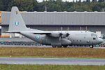 Lockheed C-130H Hercules, Greece - Air Force JP6933879.jpg