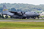 Lockheed Martin C-130H (7806720518).jpg