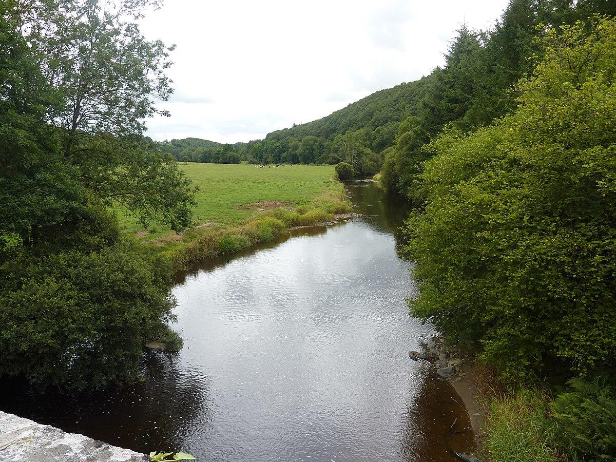 aulne fleuve wikimedia commons
