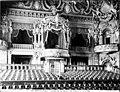 Loges de la salle de concert, Monte-Carlo (carte postale) (5616359100).jpg