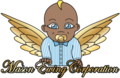 Logo-Mason-Ewing-Corporation-Fond-transparent-2.png