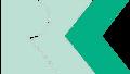 Logo-RRK.png
