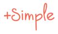 Logo-plus-simple.png