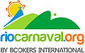 Logo-riocarnaval.jpg