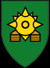 Logo-ugda-319.png
