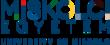 Logo-uni-miskolc.png