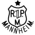 Logo0008 web.png