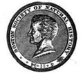 Logo BSNH Bulletin1906.png
