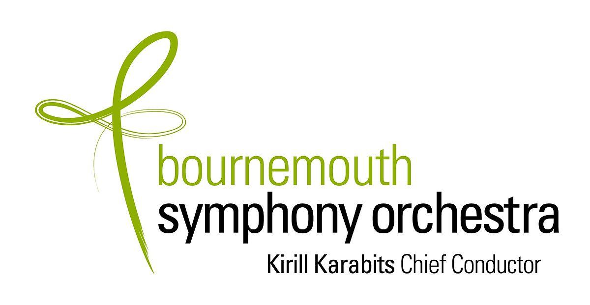 Bournemouth Symphony Orchestra – Wikipedia