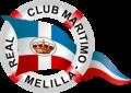 Logo Club MEJORADO.png