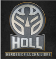 Logo HOLL 1.png