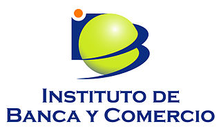 Instituto de Banca y Comercio College in Puerto Rico