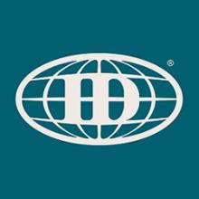 Iglesia de Dios (Séptimo Día) - Wikipedia, la enciclopedia libre