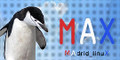 Logo MAX.png