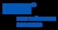 Logo MDRThueringenDasRadio.png