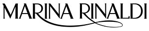 Marina Rinaldi - Image: Logo Marina Rinaldi