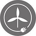 Logo Renewable Energy by Melanie Maecker-Tursun SingleIcon V2 wind grey.jpg