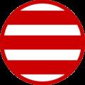Logo Vermell i Blanc horitzontal.png