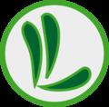 Logo des BRG Landwiedstraße.png