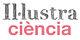 Logo il·lustraciència.jpg