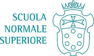 Scuola Normale Superiore di Pisa - Logo of the Scuola Normale Superiore