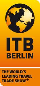 Logo-itb kun asertenglish.jpg