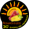 Logopeperone30.png