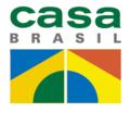 Logoprojetocasabrasil.png