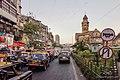 Lohar Chawl, Kalbadevi, Mumbai, Maharashtra, India - panoramio (1).jpg