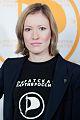 Lola Voronina CC-BY-SA-3 0 By-TobiasMEckerich.jpg