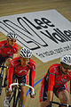 London, The Olympic Velodrome, 15-11-2014 (15985831336).jpg