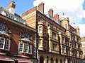 London, UK (August 2014) - 041.JPG