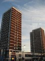 London - April 2009 (3515743167).jpg