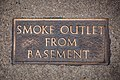 London - Smoke outlet from basement - 140811 105420.jpg