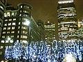 London - panoramio (31).jpg