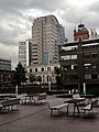London Barbican Centre ,50 years of designing Bond( Ank Kumar) 30.jpg