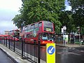 London Buses route 144 Turnpike Lane.jpg