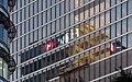London MMB »1H0 25 Churchill Place.jpg