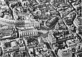 London Piccadilly Circus circa 1930.jpg