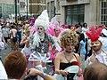 London Pride 2011 (5894679646).jpg