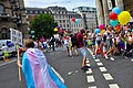 London Pride 2017 (34992115853).jpg