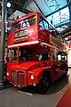 London Transport Museum 7.jpg